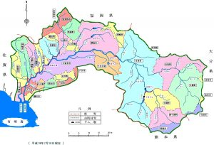 map-chikugogawa